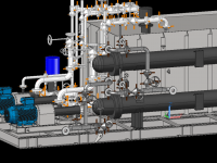 LUBRICATION_UNIT_3D_LAYOUT
