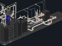 LUBRICATION_UNIT_3D_LAYOUT_1