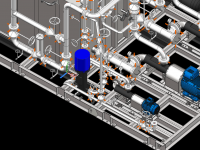 LUBRICATION_UNIT_3D_LAYOUT_2