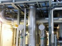 Scambiatore-di-calore--centrale-teleriscaldamento