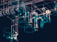 WIREFRAME_PIPING
